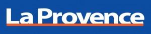 logo_La-Provence