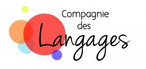 Logo CDL - Cartouche blanc