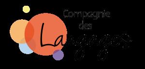 Logo-CDL-Sans-cartouche