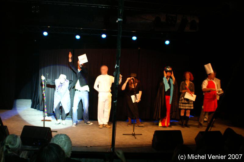 _FETES CARITATIVES salut apr+¿s impros spectacle BUFFO - flou